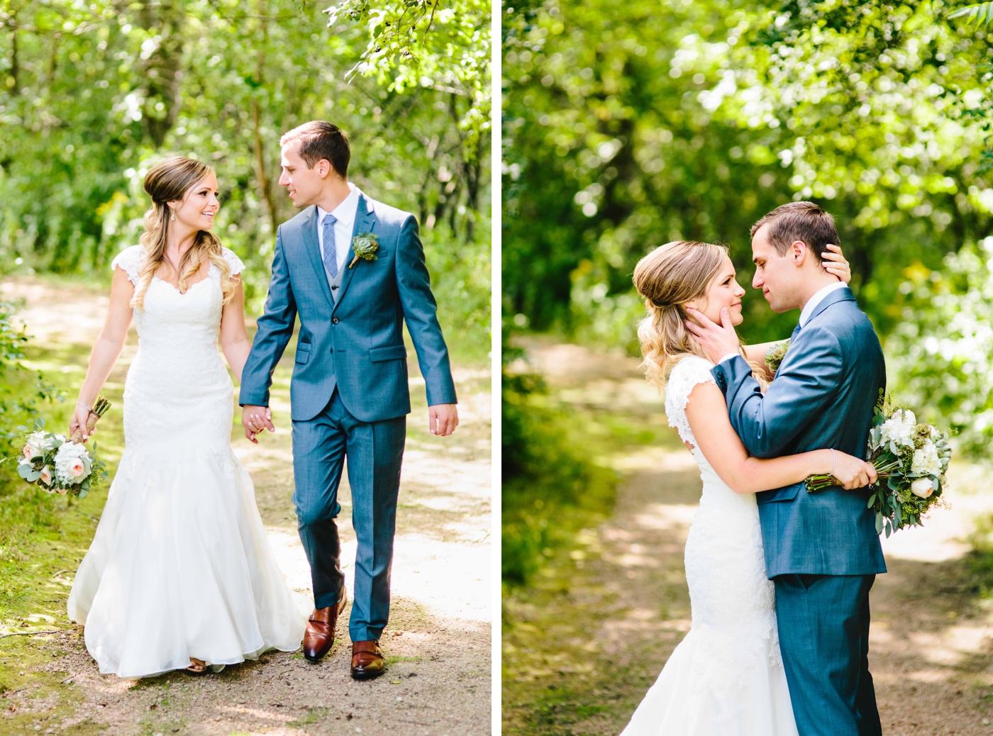 chicago-fine-art-wedding-photography-chiapetta34