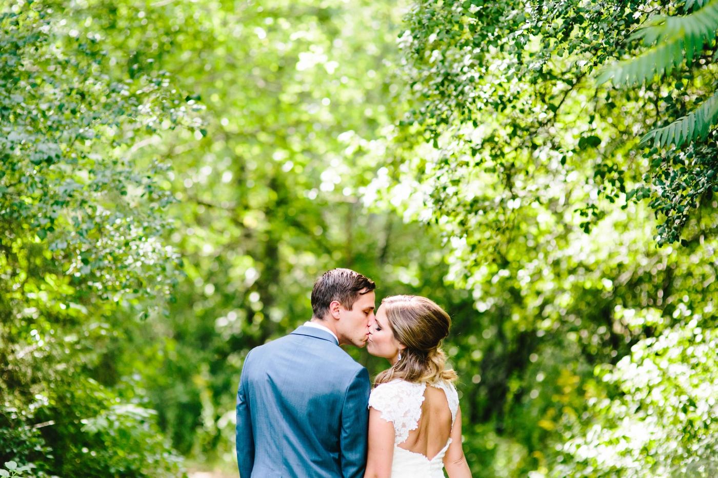 chicago-fine-art-wedding-photography-chiapetta37