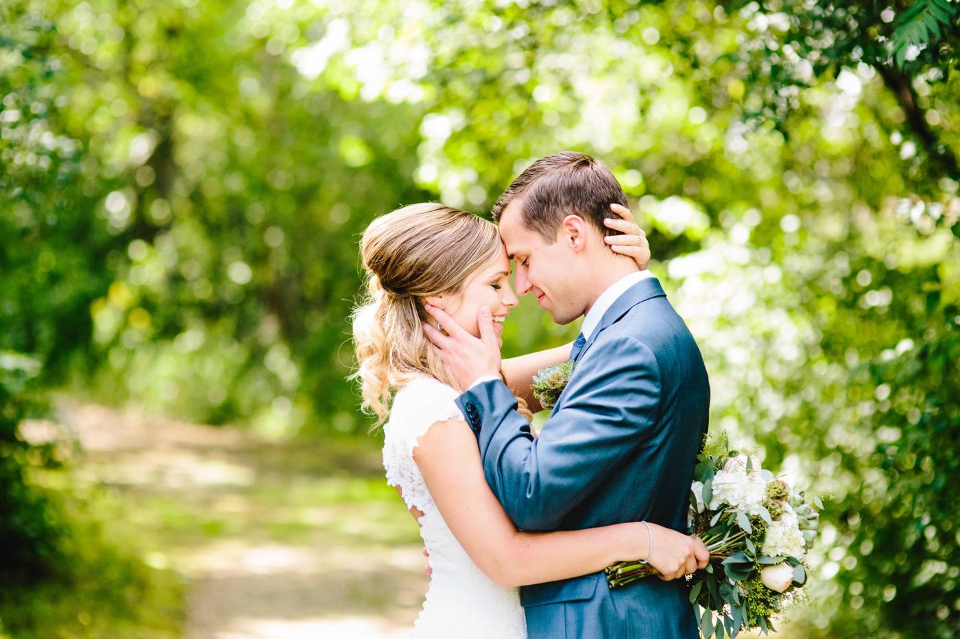 chicago-fine-art-wedding-photography-chiapetta35