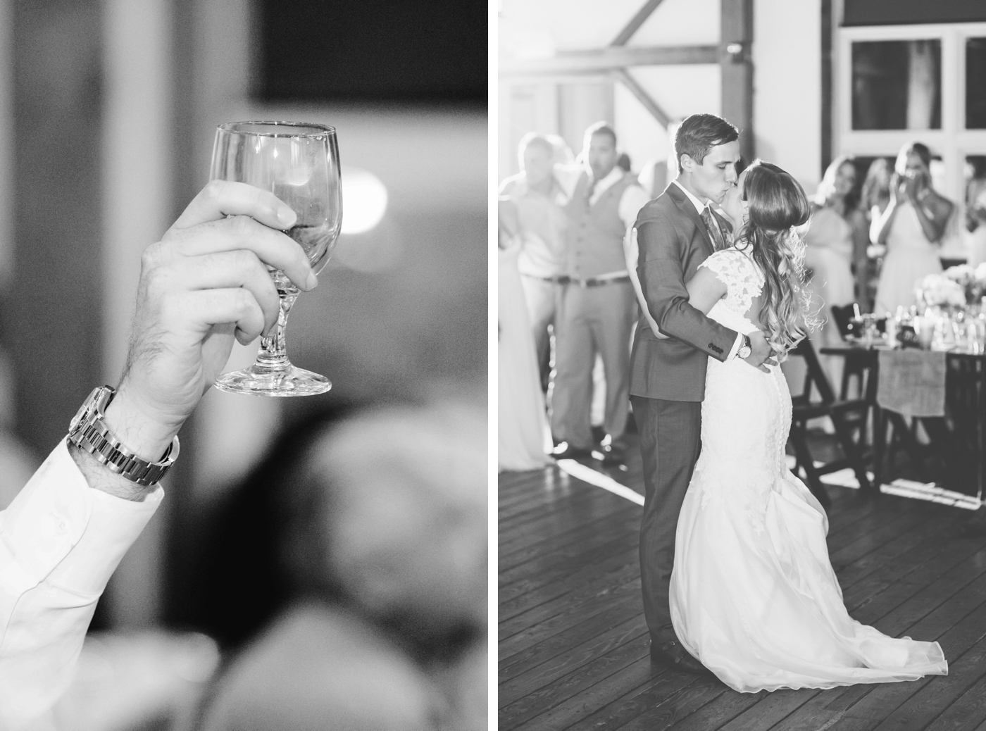chicago-fine-art-wedding-photography-chiapetta44