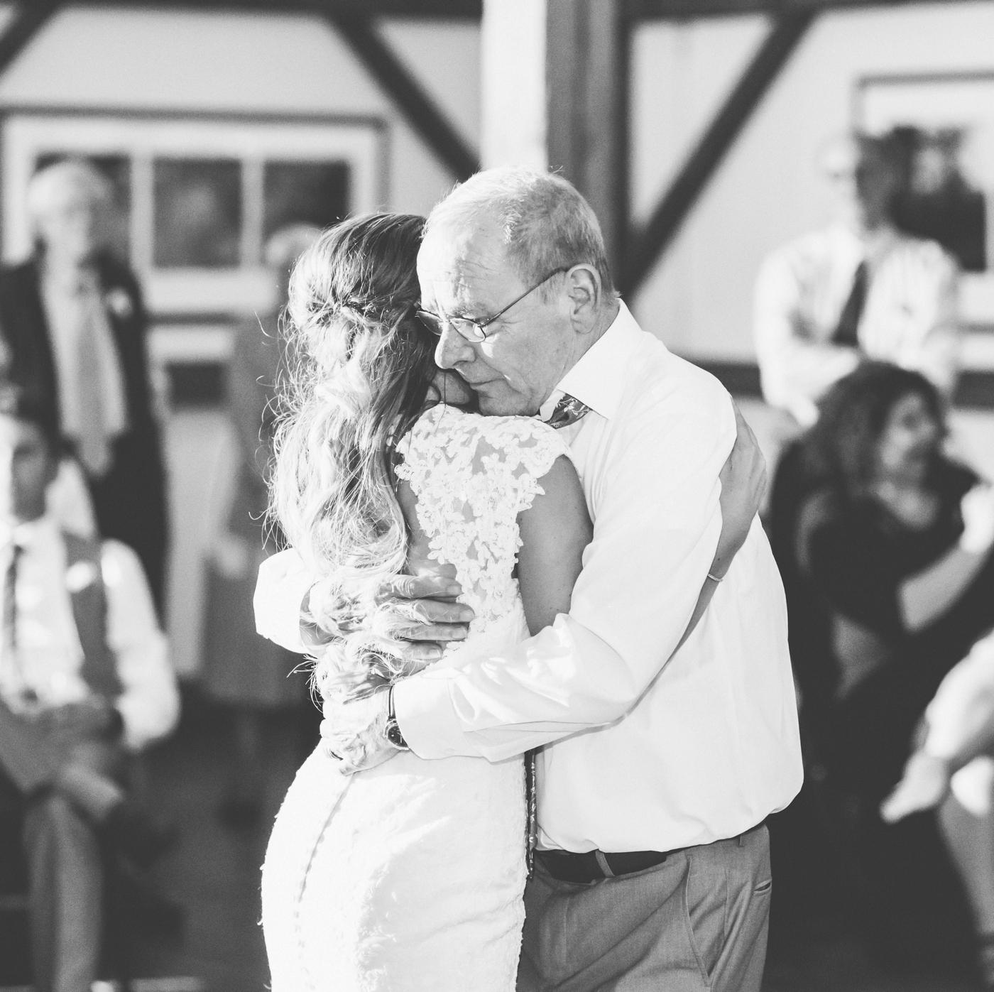 chicago-fine-art-wedding-photography-chiapetta47