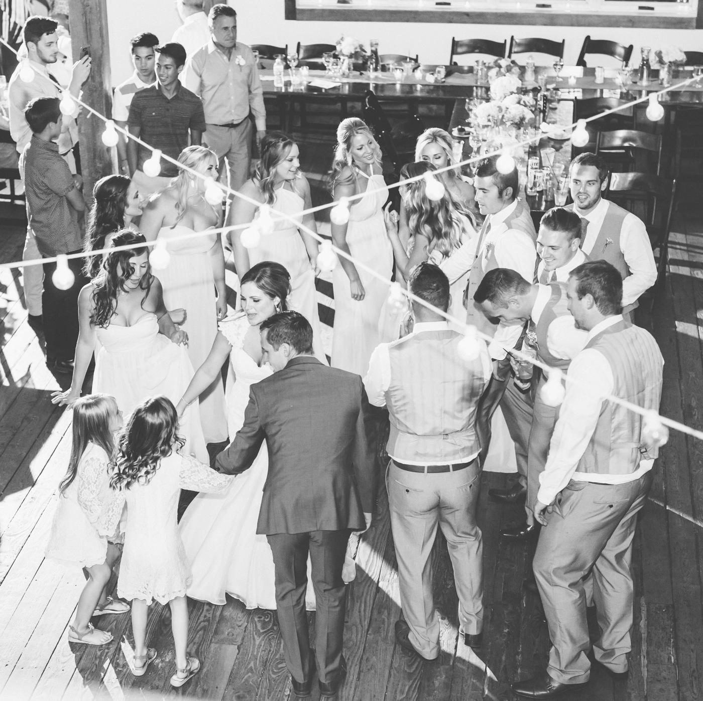 chicago-fine-art-wedding-photography-chiapetta49