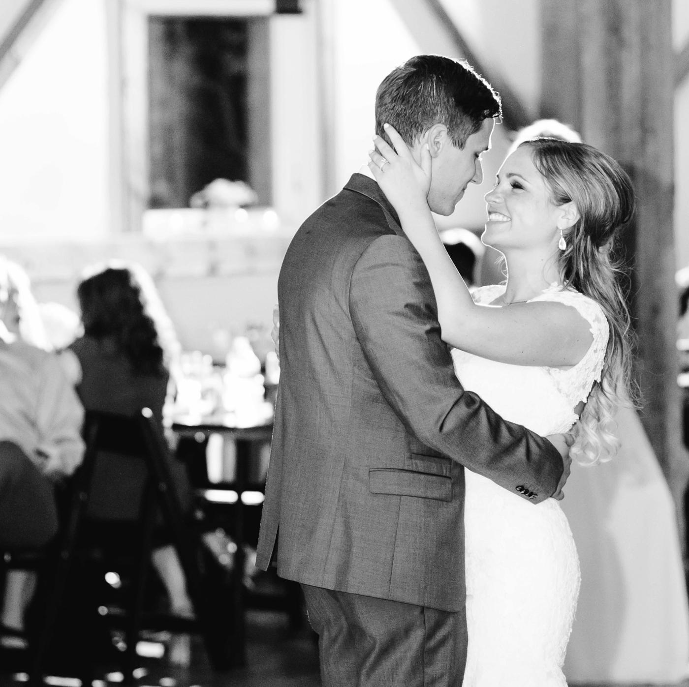 chicago-fine-art-wedding-photography-chiapetta45