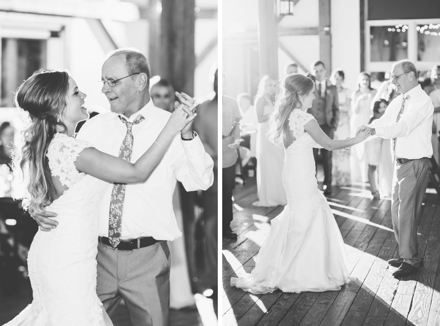 chicago-fine-art-wedding-photography-chiapetta46