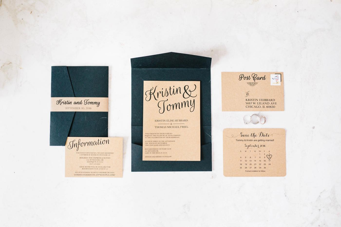 chicago-fine-art-wedding-photography-friel2