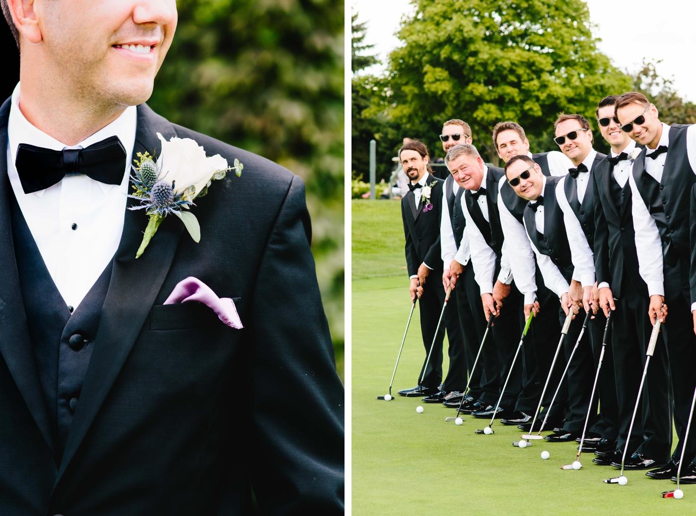 chicago-fine-art-wedding-photography-friel8