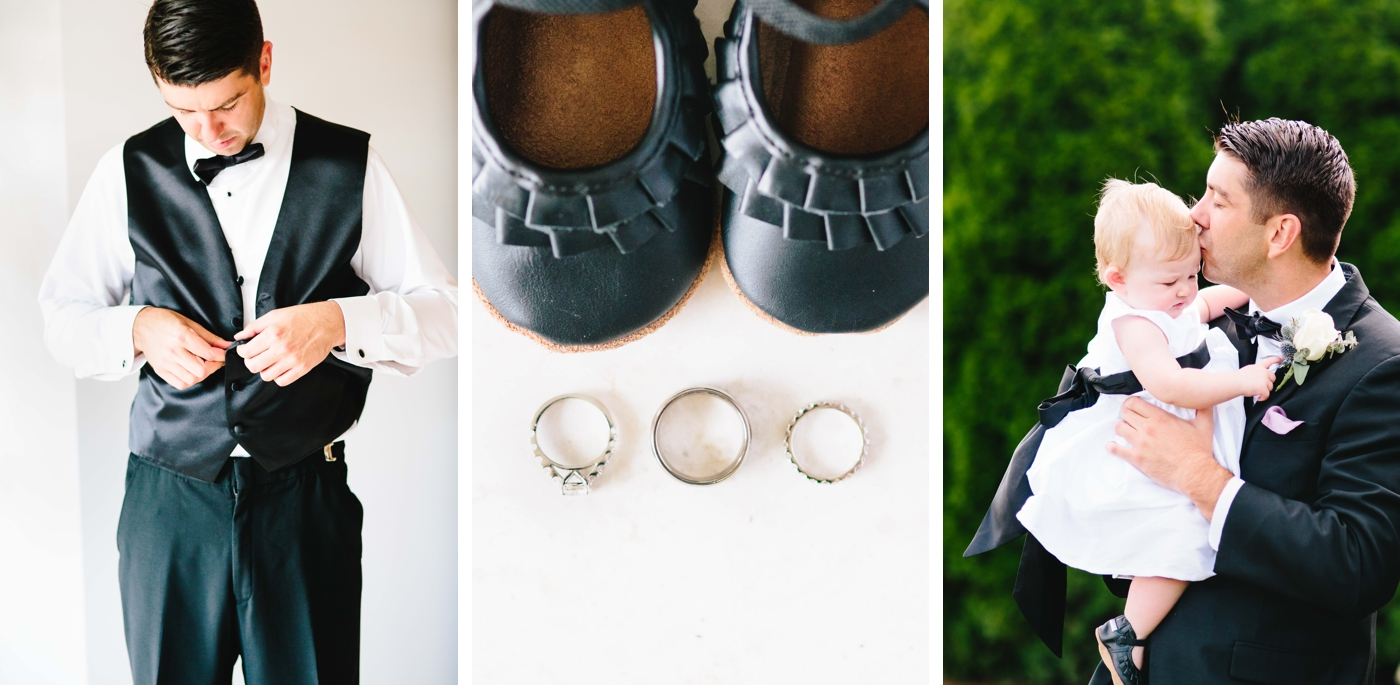 chicago-fine-art-wedding-photography-friel6