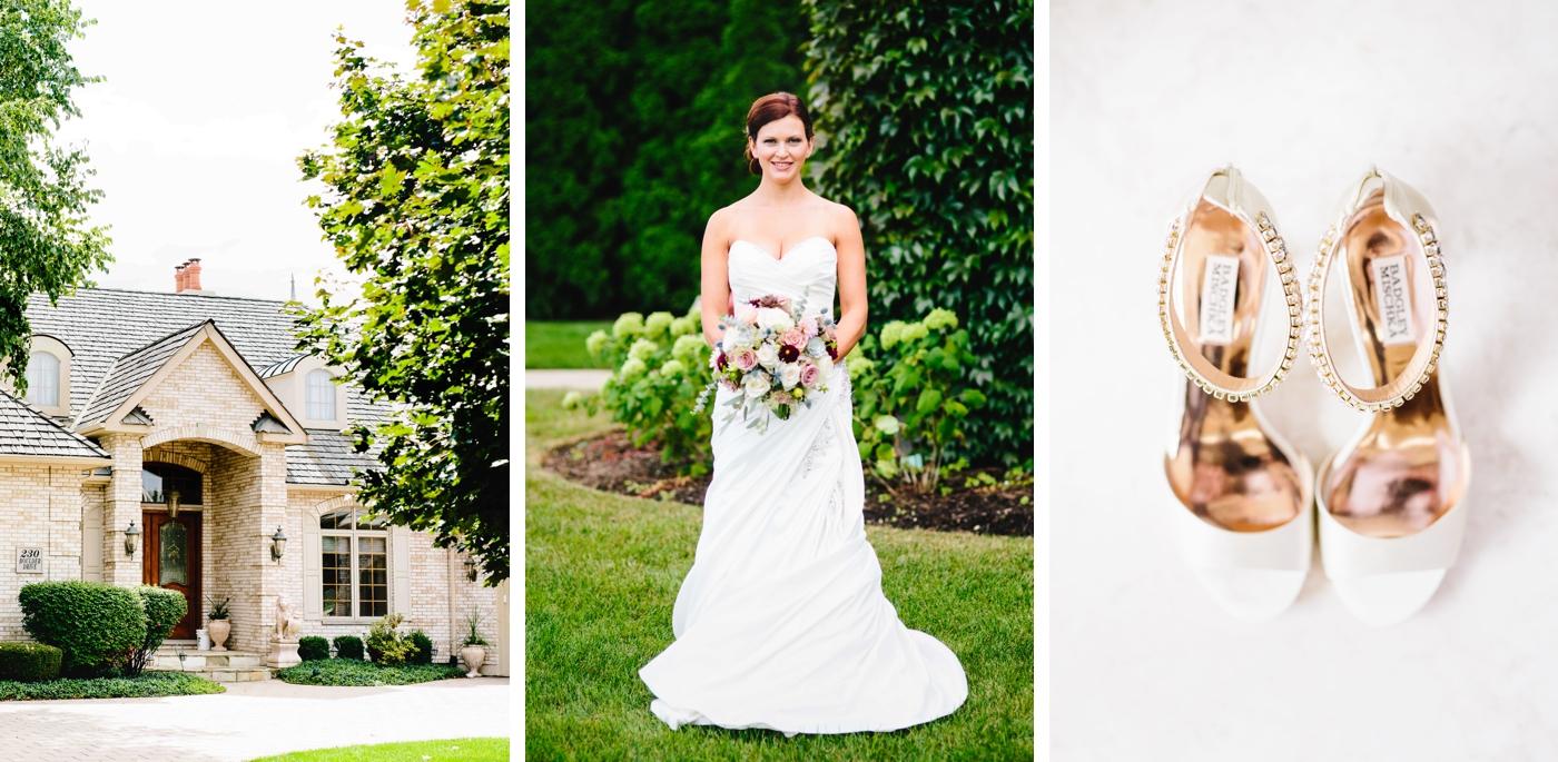 chicago-fine-art-wedding-photography-friel1