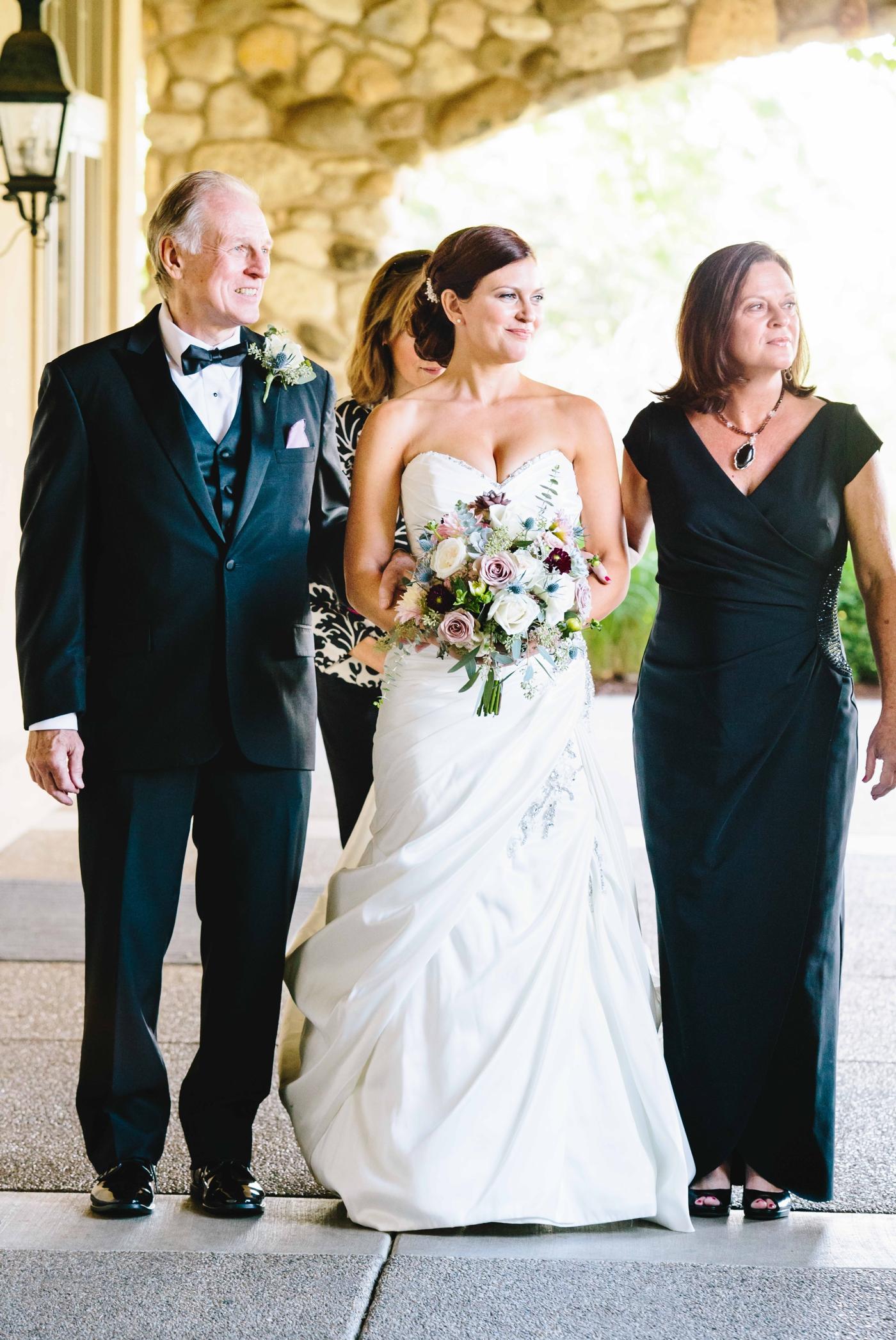 chicago-fine-art-wedding-photography-friel14