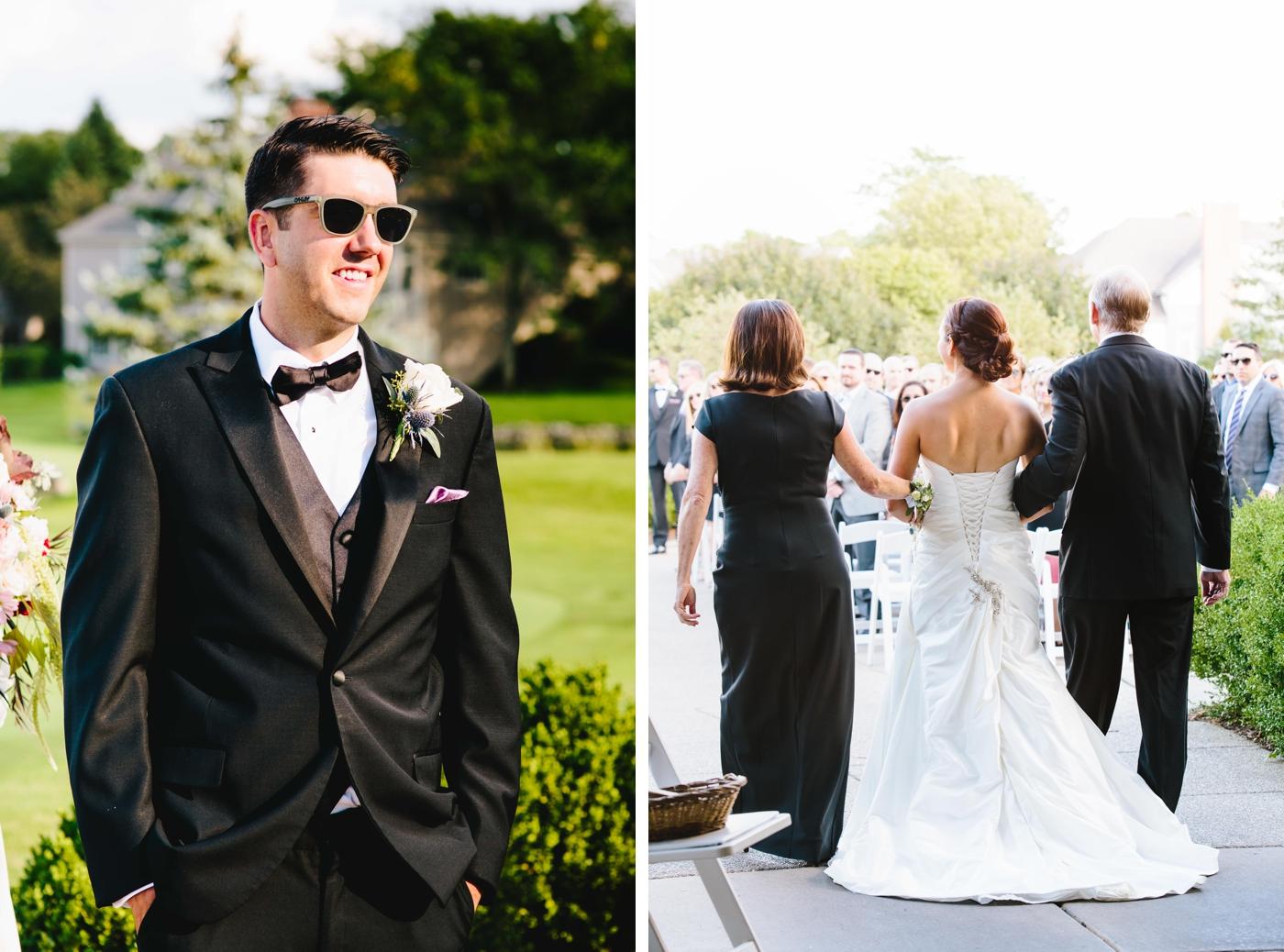 chicago-fine-art-wedding-photography-friel15