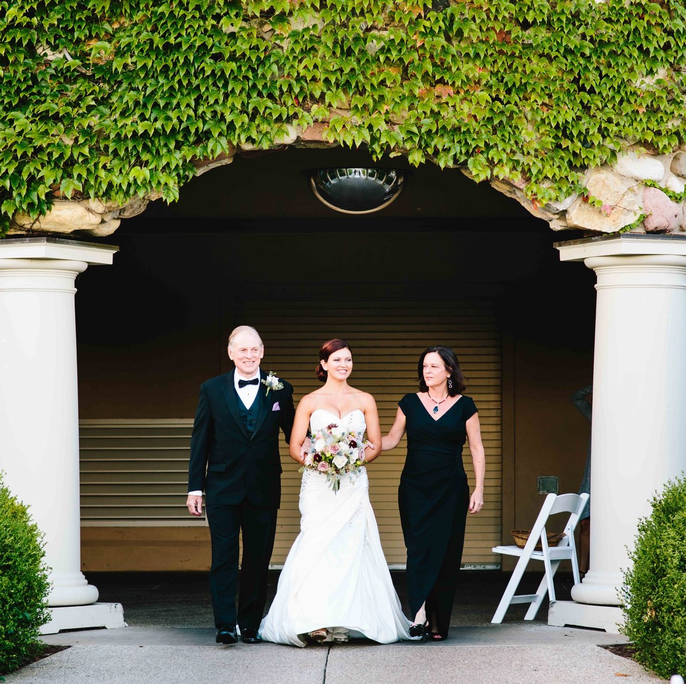 chicago-fine-art-wedding-photography-friel16