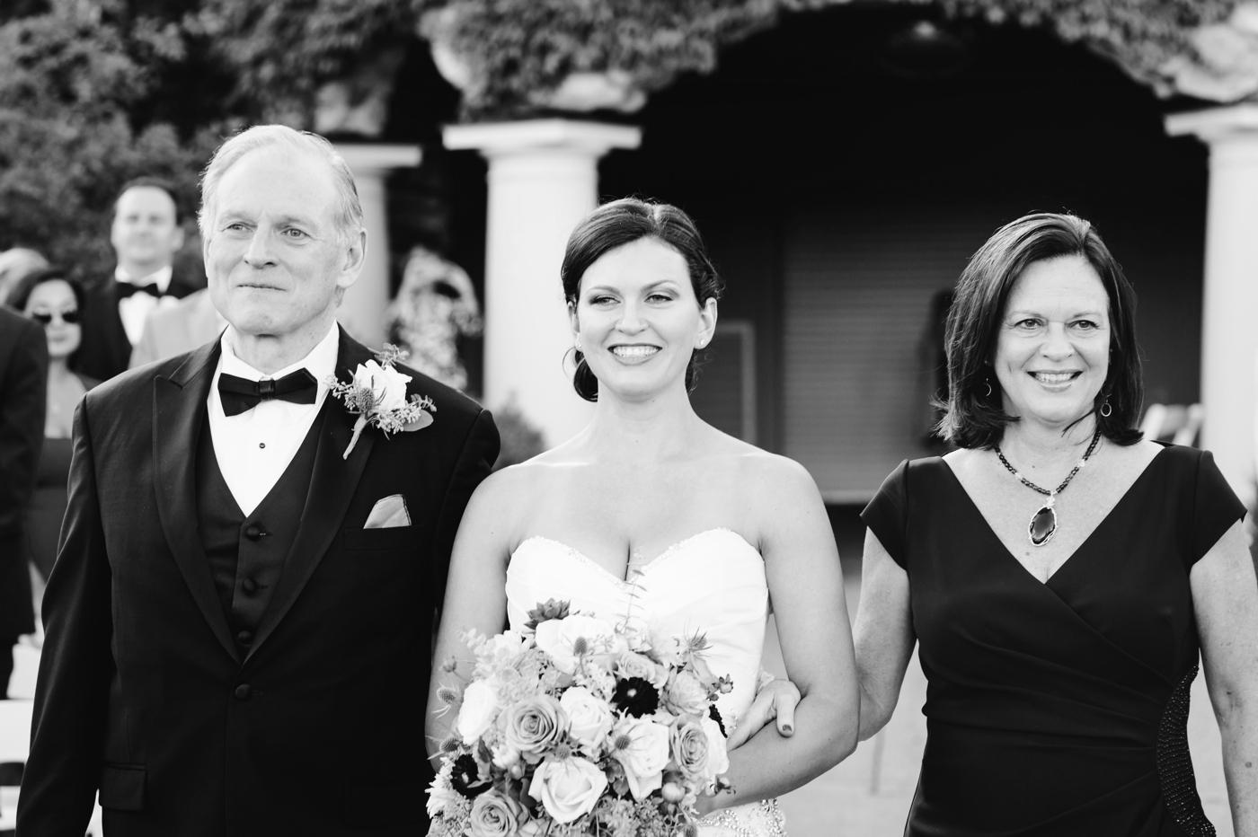 chicago-fine-art-wedding-photography-friel17