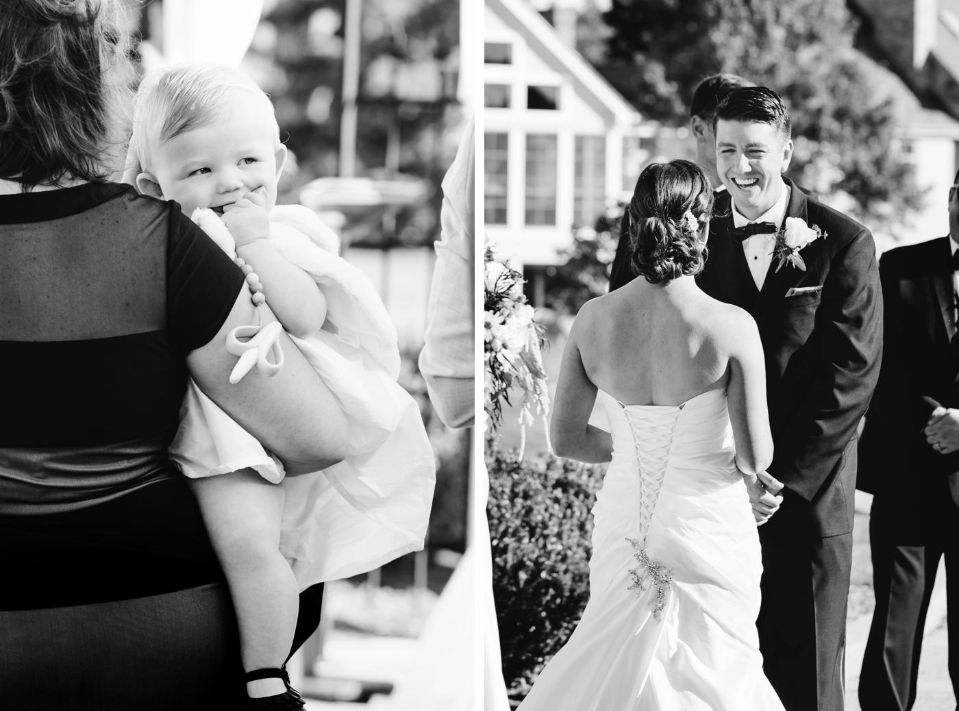 chicago-fine-art-wedding-photography-friel18