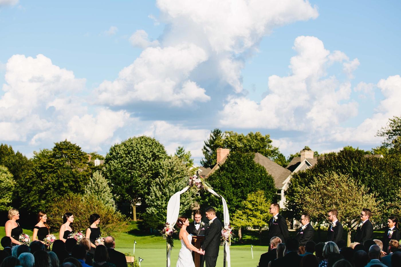 chicago-fine-art-wedding-photography-friel19