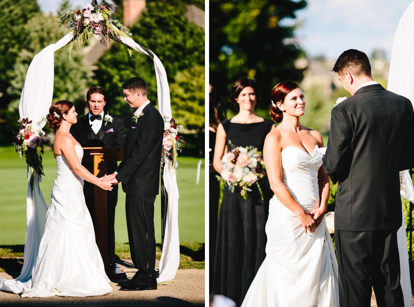 chicago-fine-art-wedding-photography-friel20