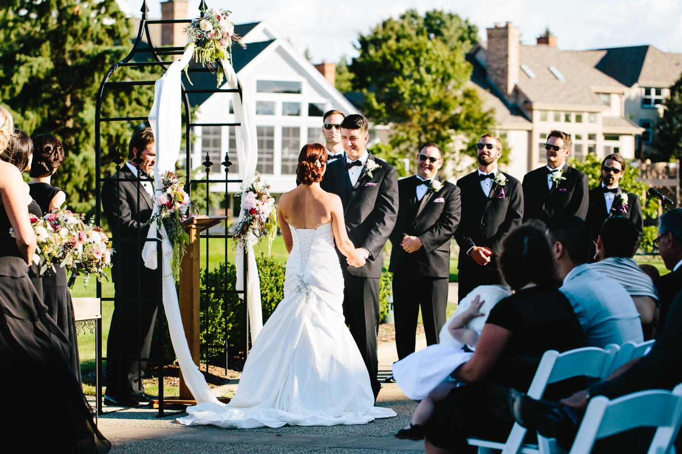 chicago-fine-art-wedding-photography-friel21