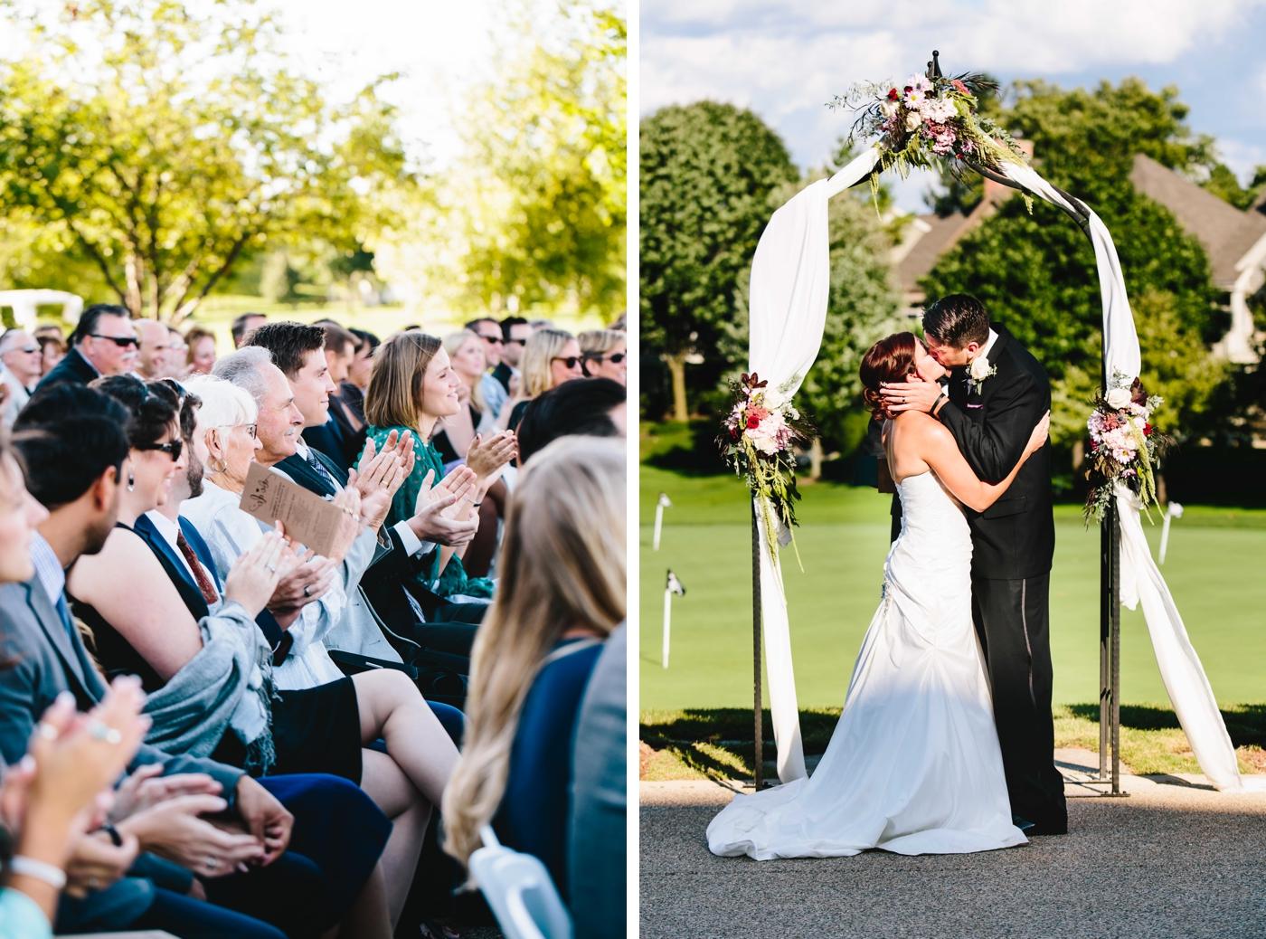 chicago-fine-art-wedding-photography-friel22