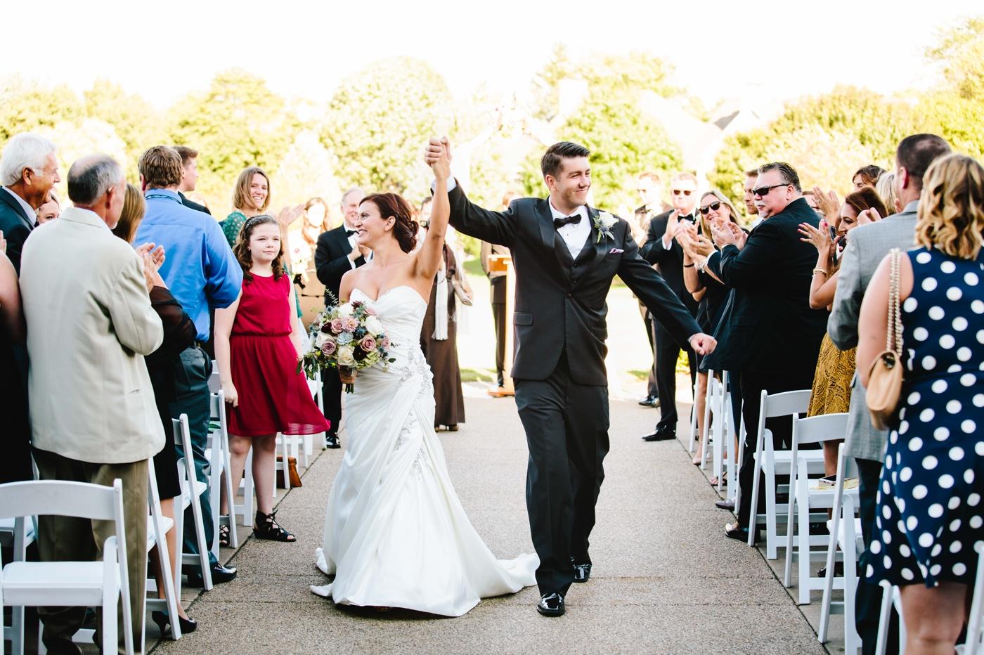 chicago-fine-art-wedding-photography-friel23