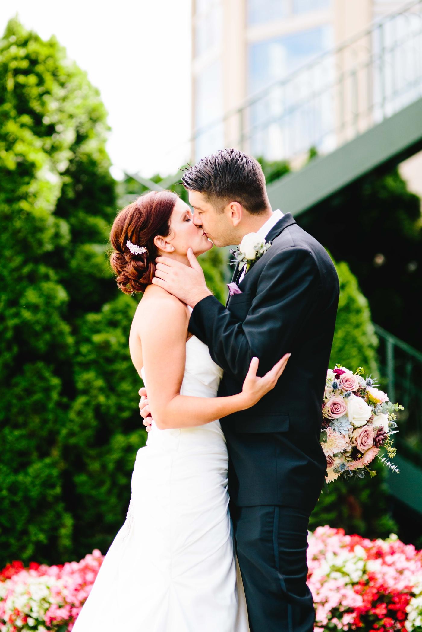 chicago-fine-art-wedding-photography-friel28