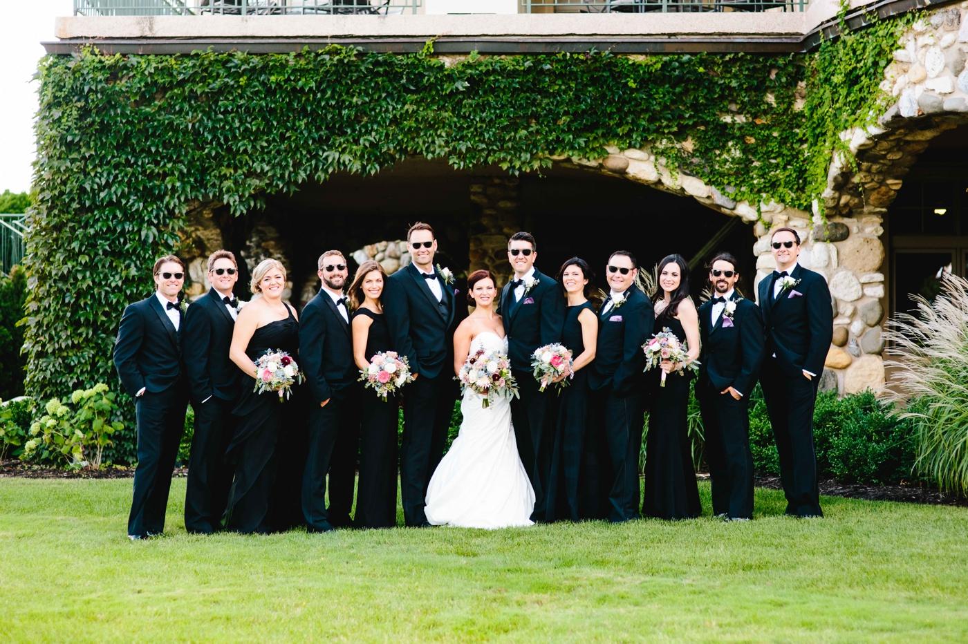 chicago-fine-art-wedding-photography-friel30