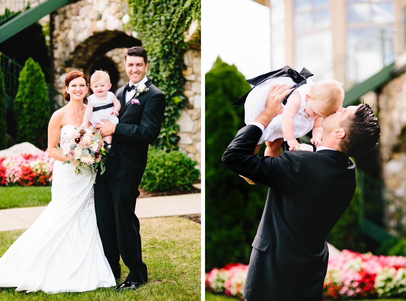 chicago-fine-art-wedding-photography-friel27