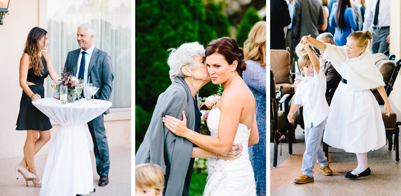 chicago-fine-art-wedding-photography-friel36