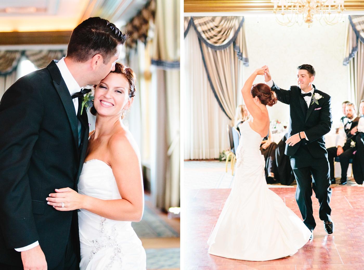 chicago-fine-art-wedding-photography-friel38
