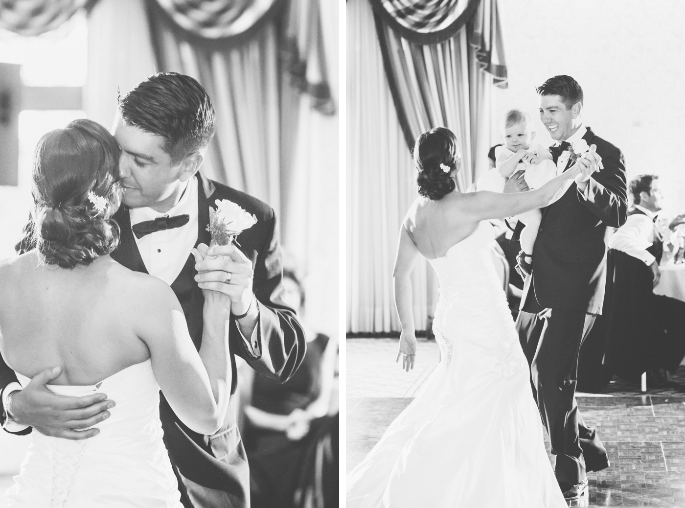 chicago-fine-art-wedding-photography-friel42