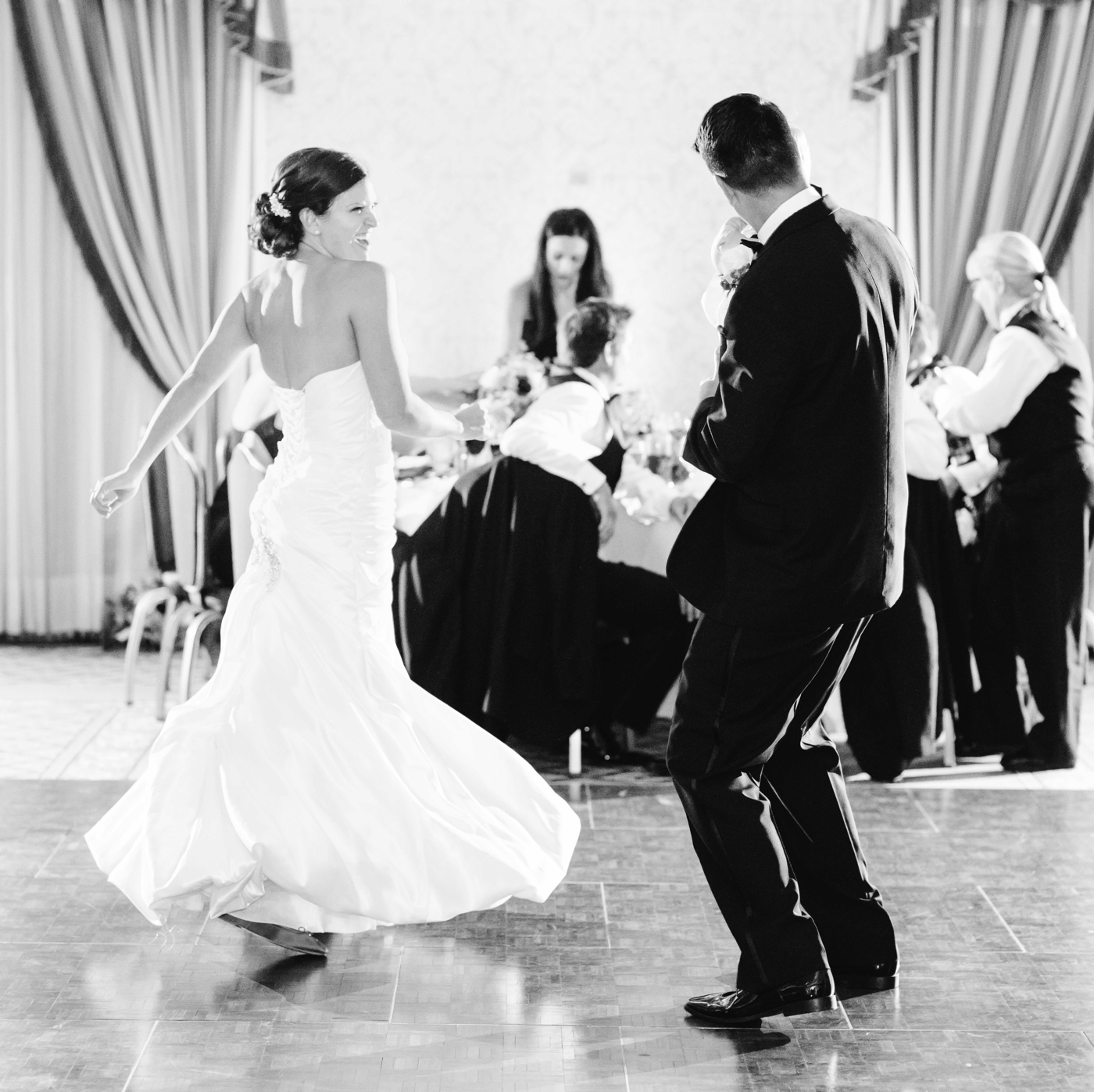 chicago-fine-art-wedding-photography-friel39