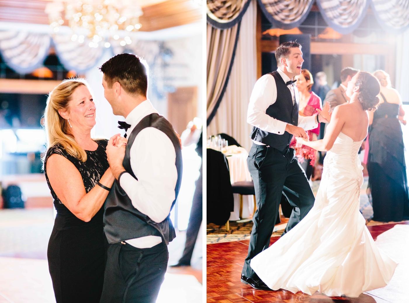 chicago-fine-art-wedding-photography-friel40
