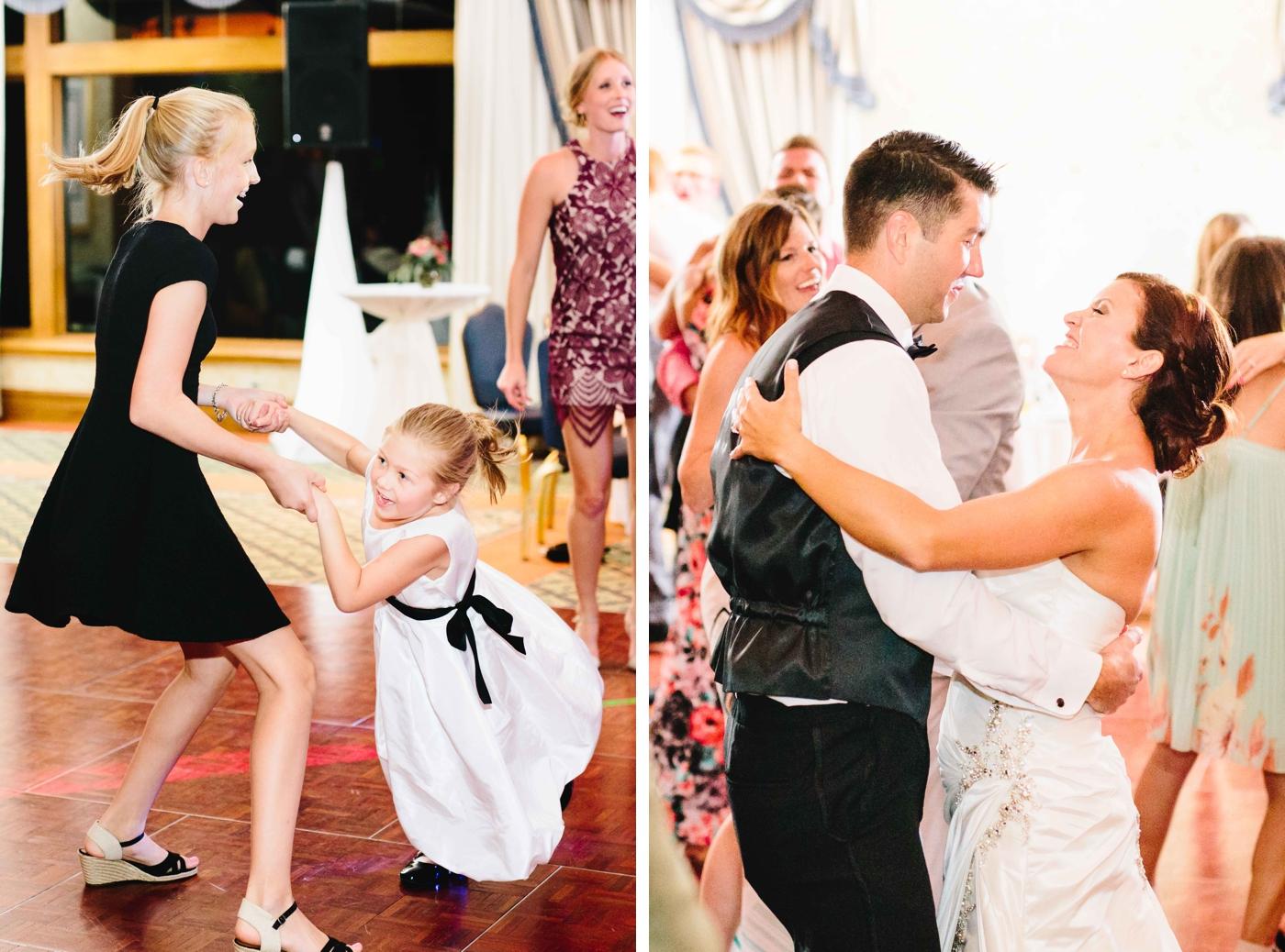 chicago-fine-art-wedding-photography-friel44