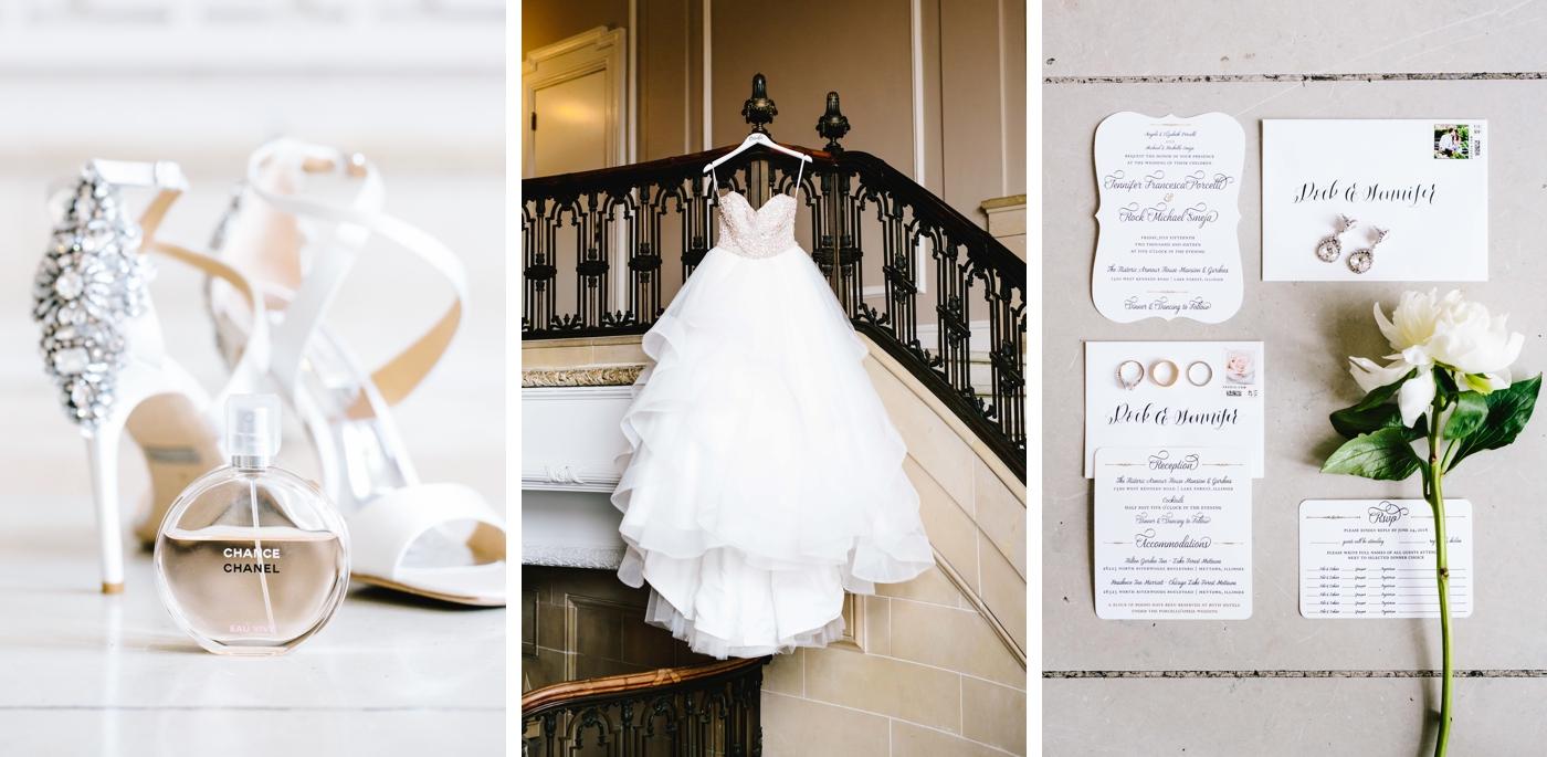 chicago-fine-art-wedding-photography-smeja2