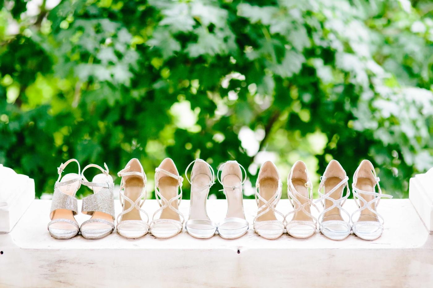 chicago-fine-art-wedding-photography-smeja3