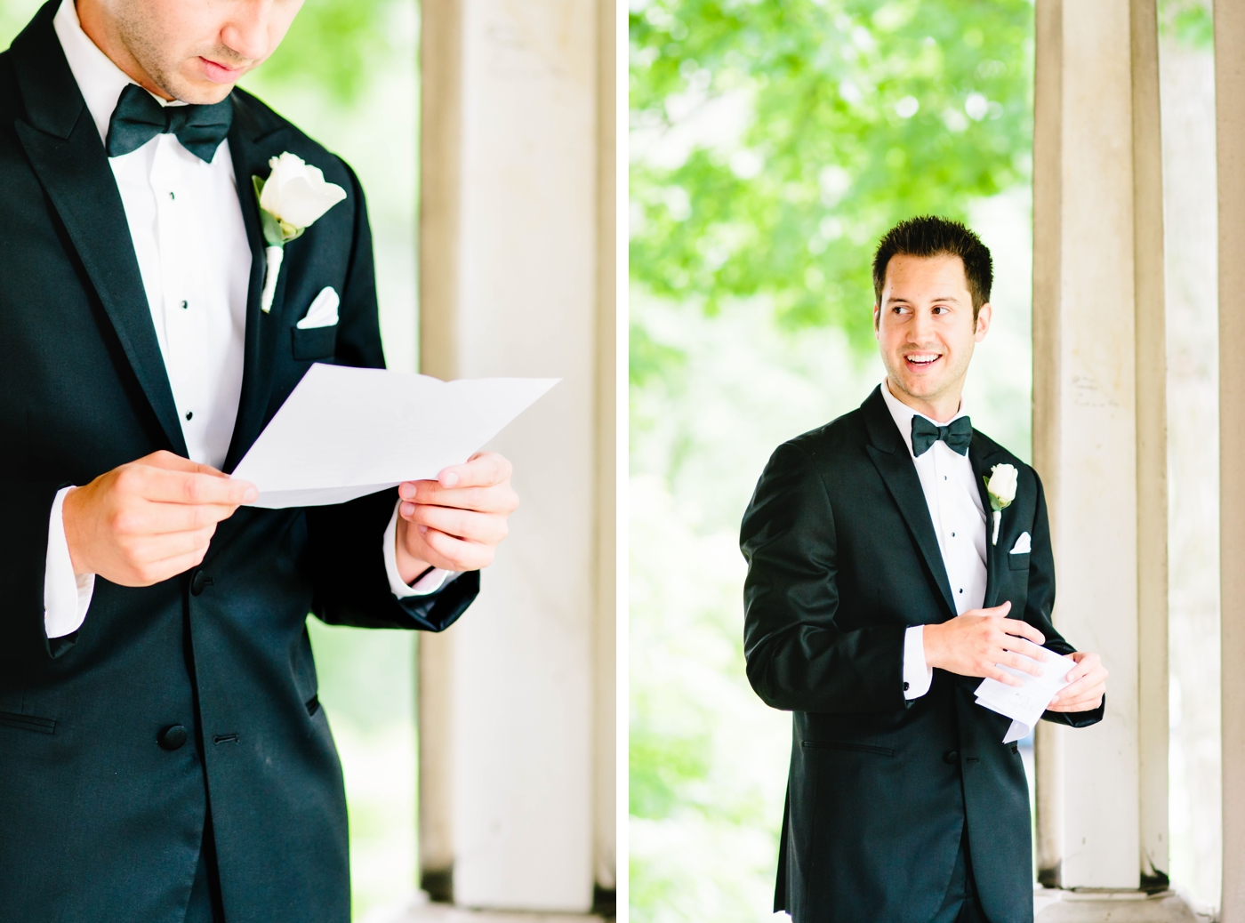 chicago-fine-art-wedding-photography-smeja14
