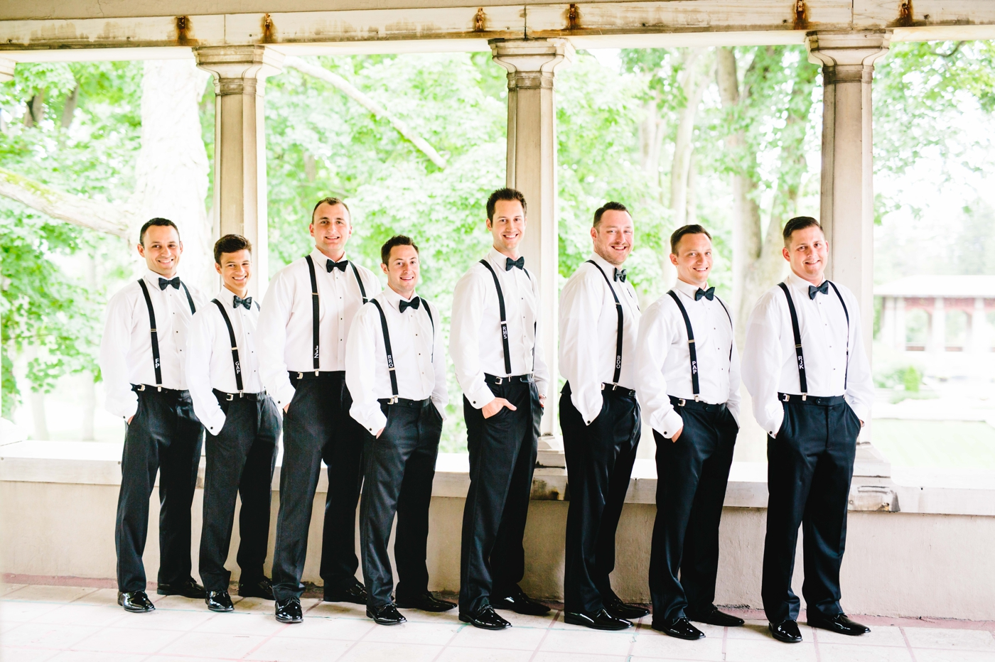 chicago-fine-art-wedding-photography-smeja13
