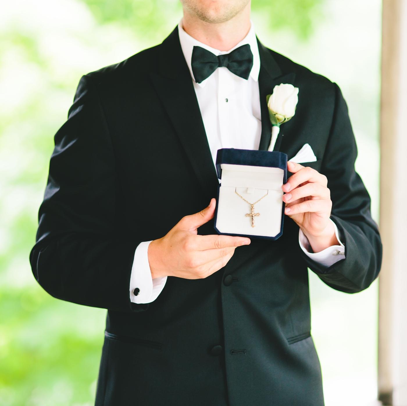 chicago-fine-art-wedding-photography-smeja15