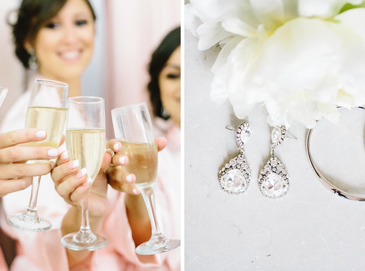 chicago-fine-art-wedding-photography-smeja4
