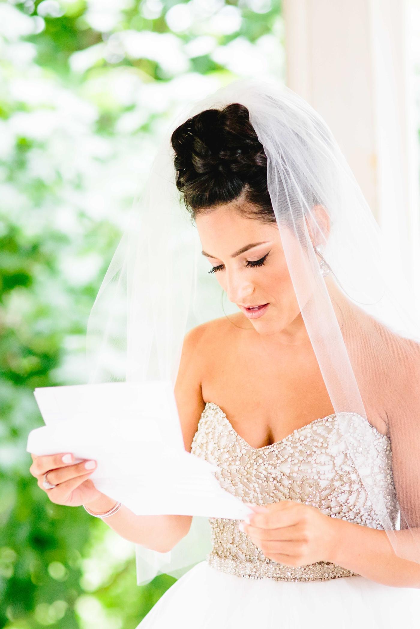 chicago-fine-art-wedding-photography-smeja7