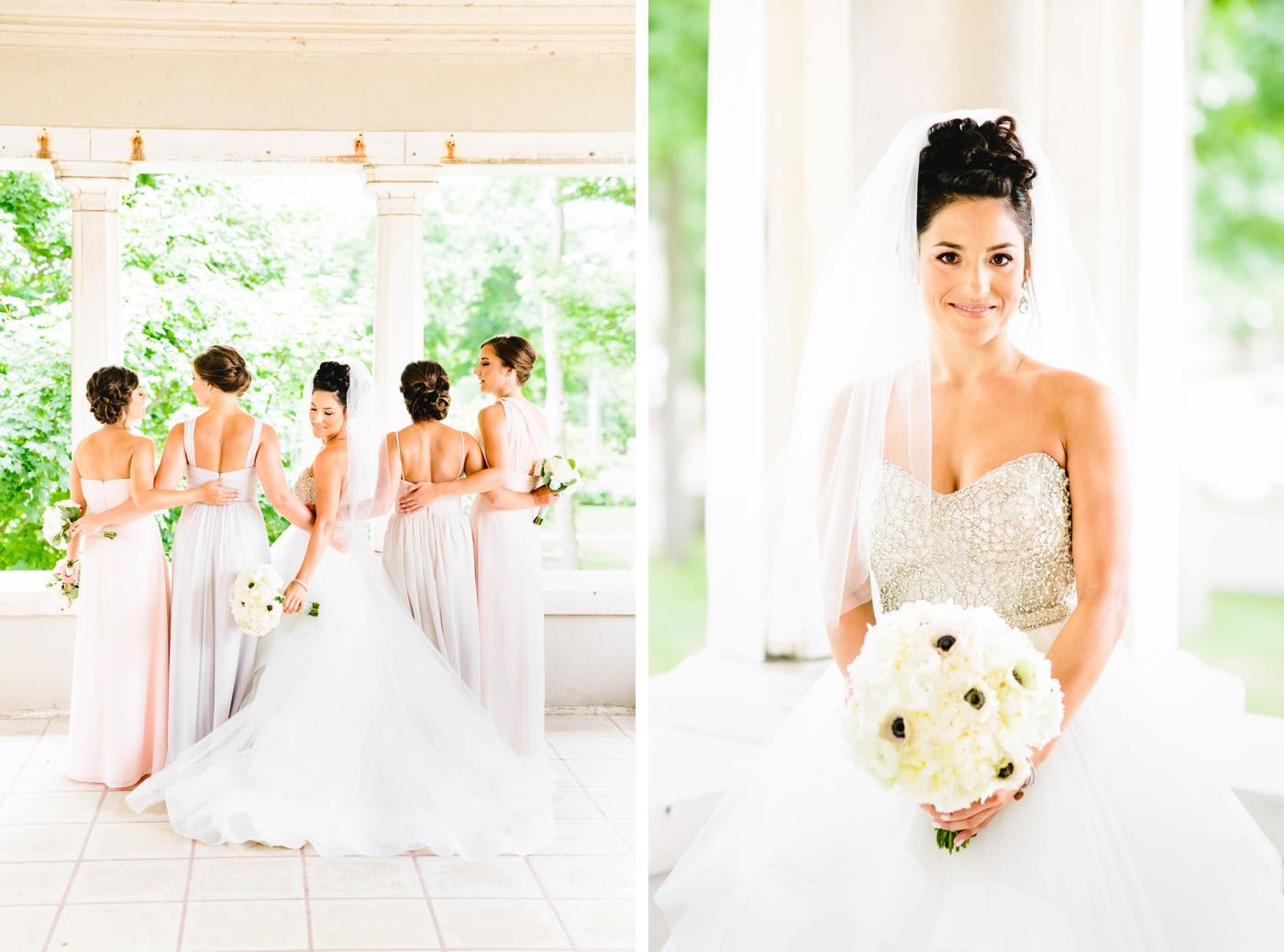 chicago-fine-art-wedding-photography-smeja8