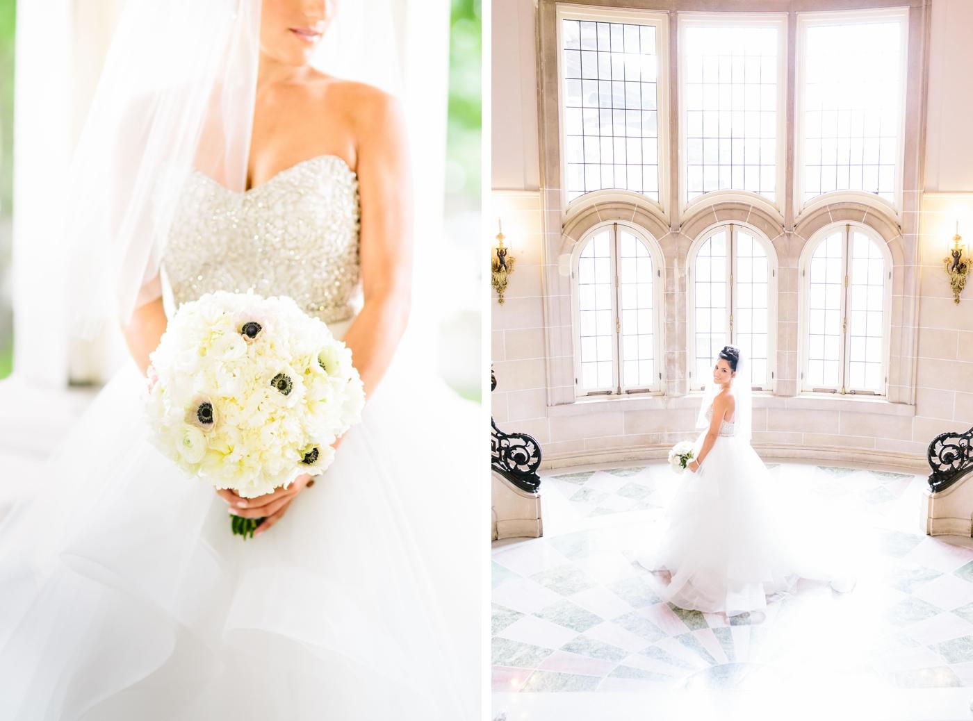 chicago-fine-art-wedding-photography-smeja10