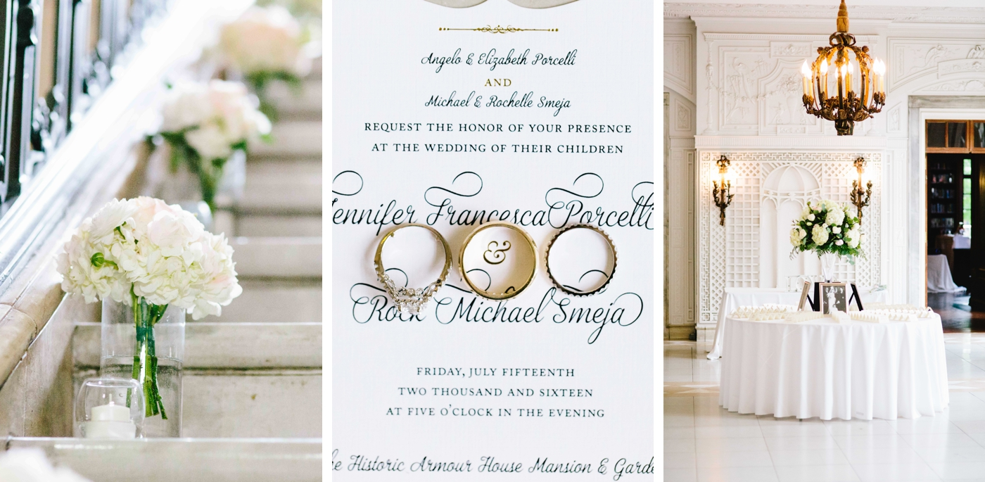 chicago-fine-art-wedding-photography-smeja28
