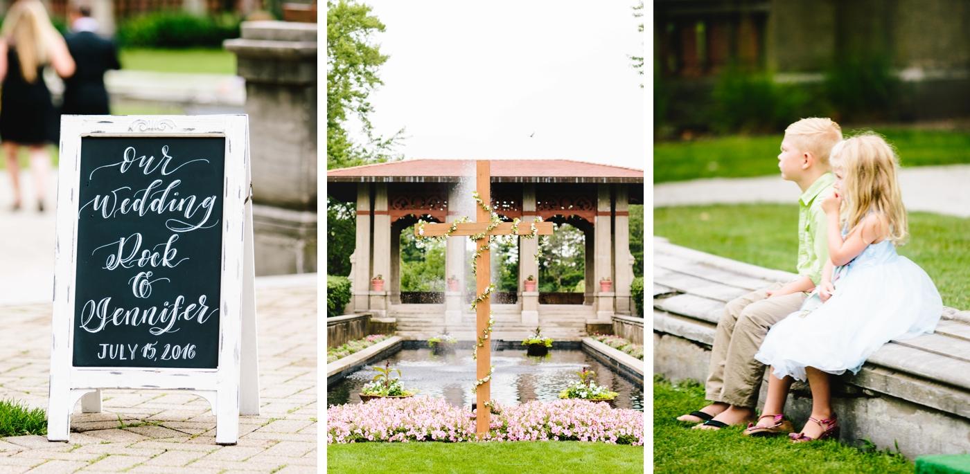chicago-fine-art-wedding-photography-smeja16