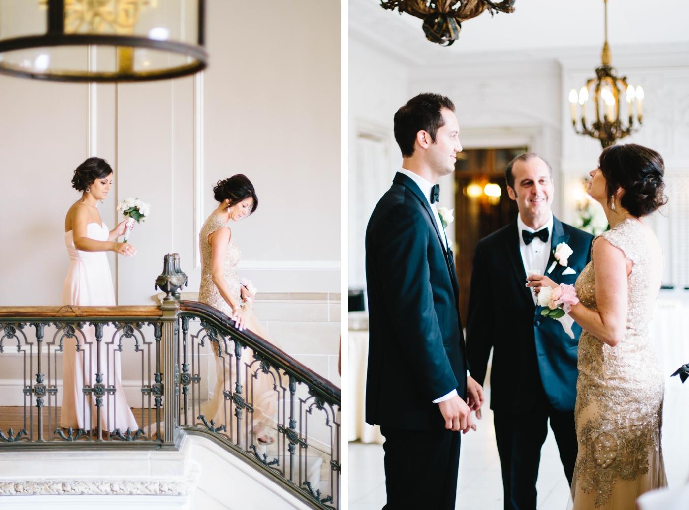 chicago-fine-art-wedding-photography-smeja18