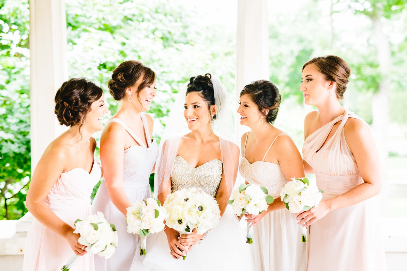 chicago-fine-art-wedding-photography-smeja9