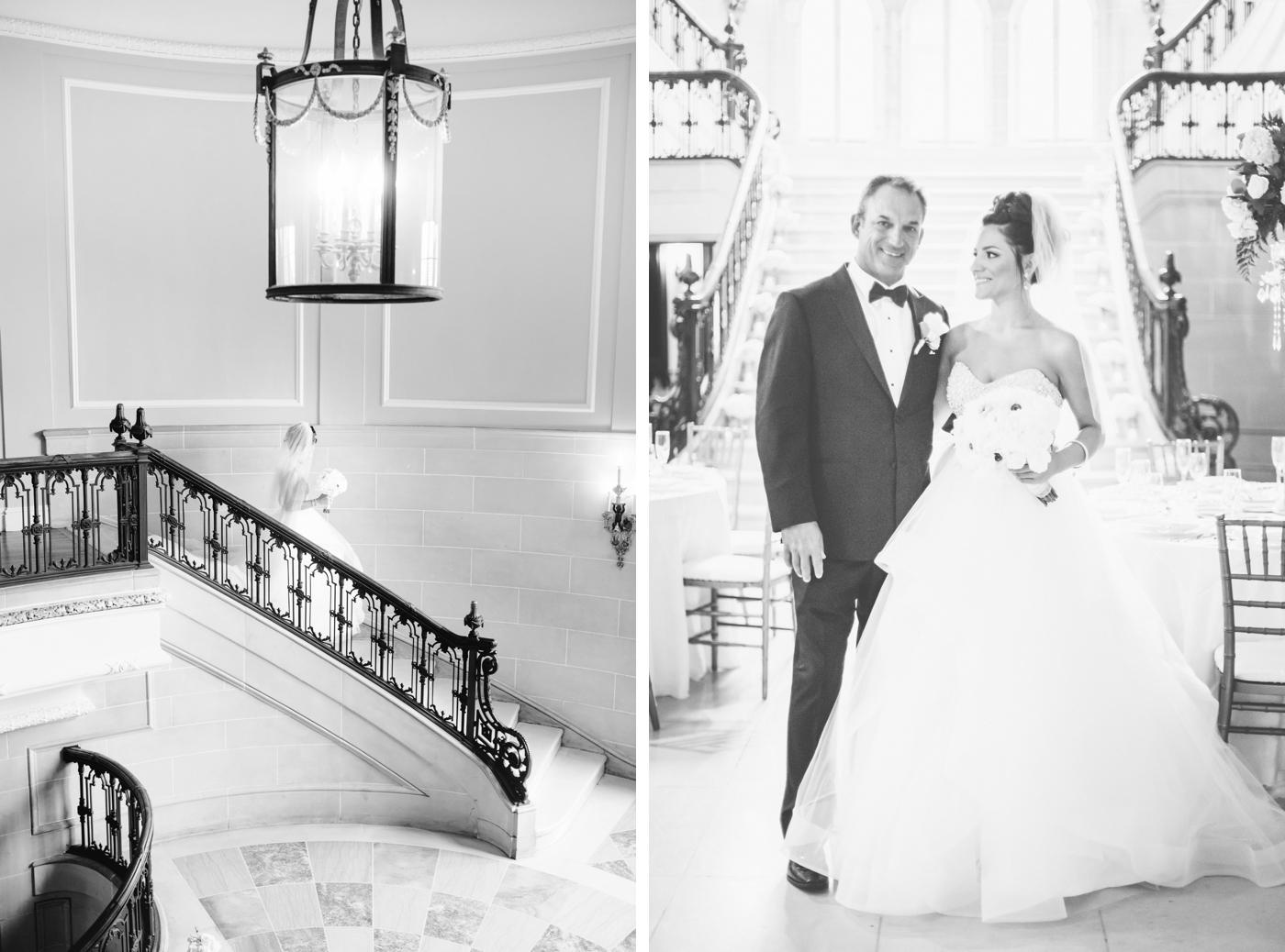 chicago-fine-art-wedding-photography-smeja20