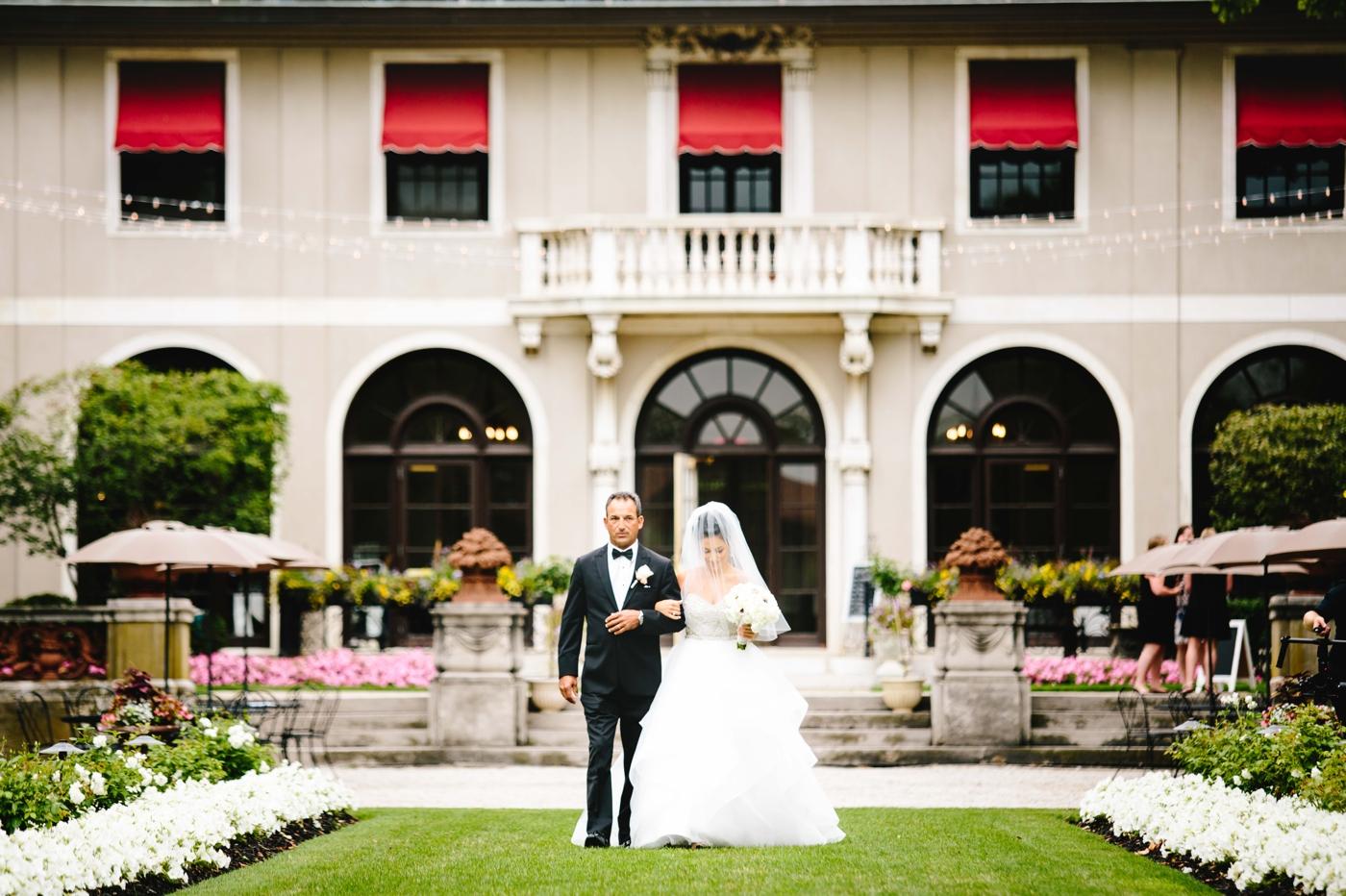 chicago-fine-art-wedding-photography-smeja21