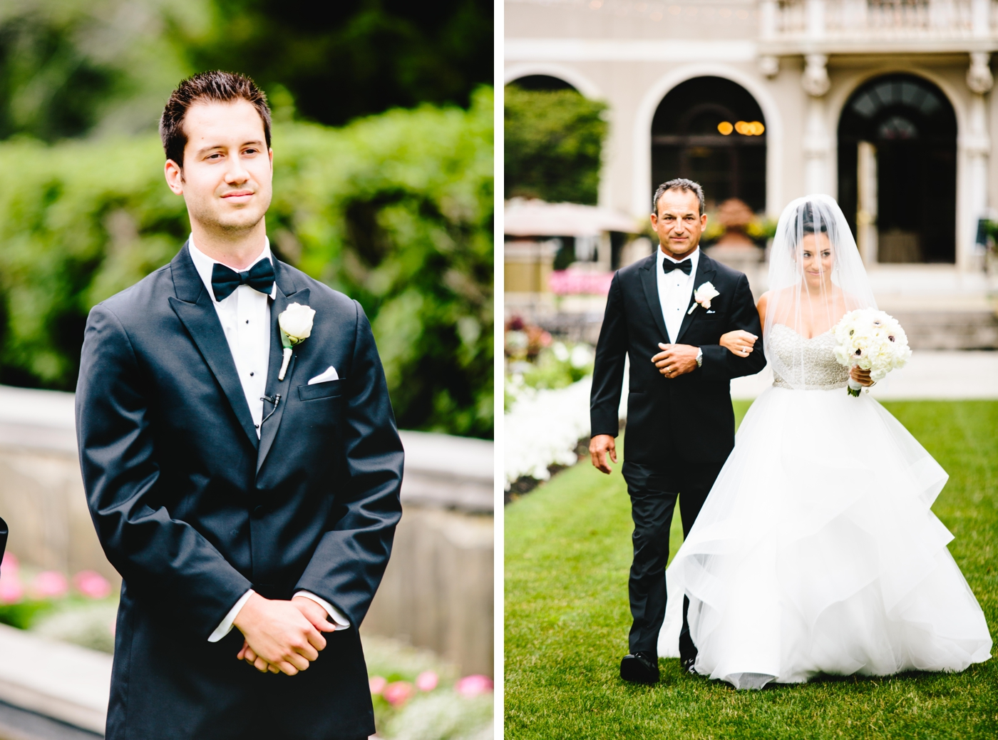 chicago-fine-art-wedding-photography-smeja22
