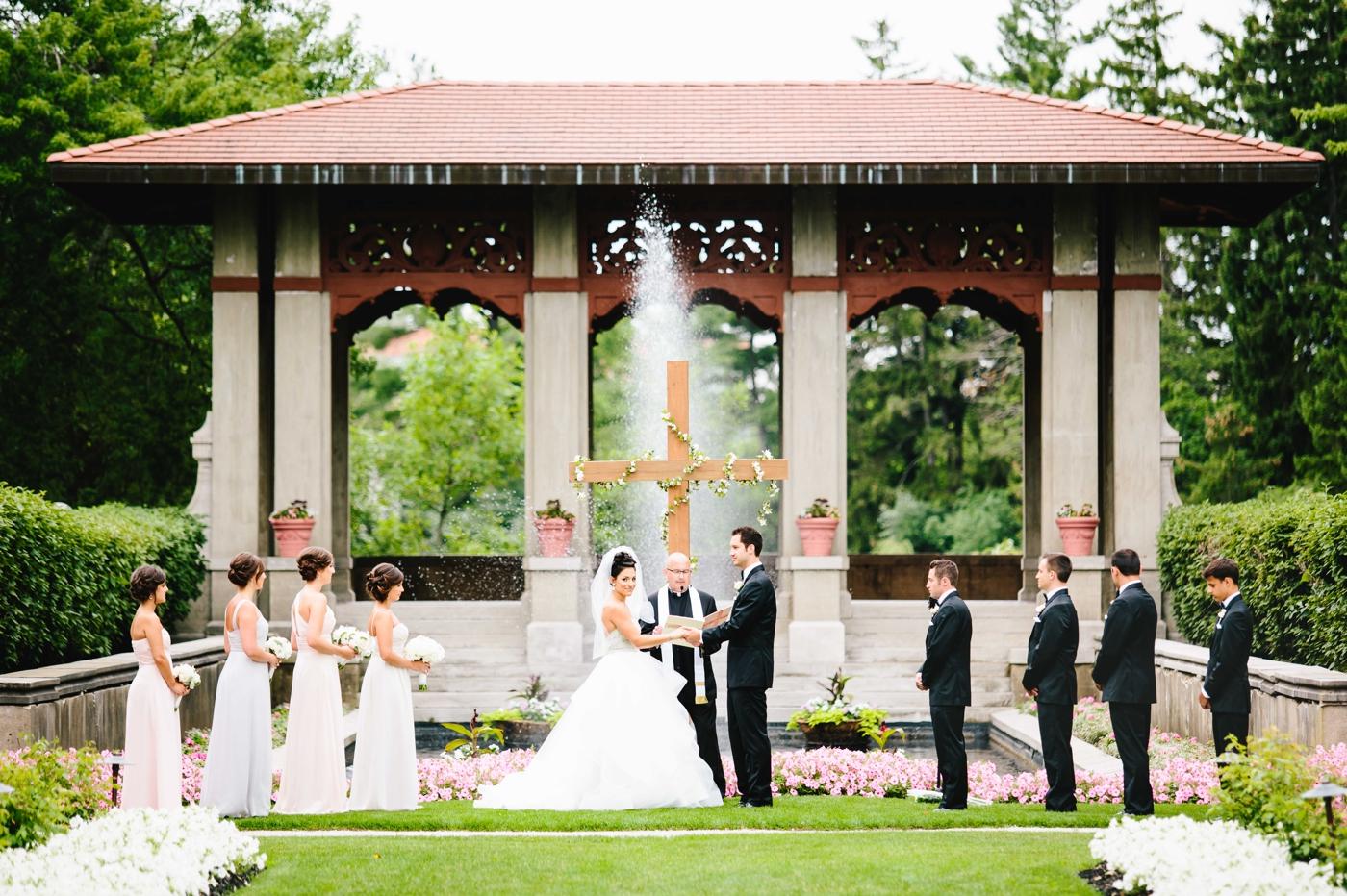 chicago-fine-art-wedding-photography-smeja23