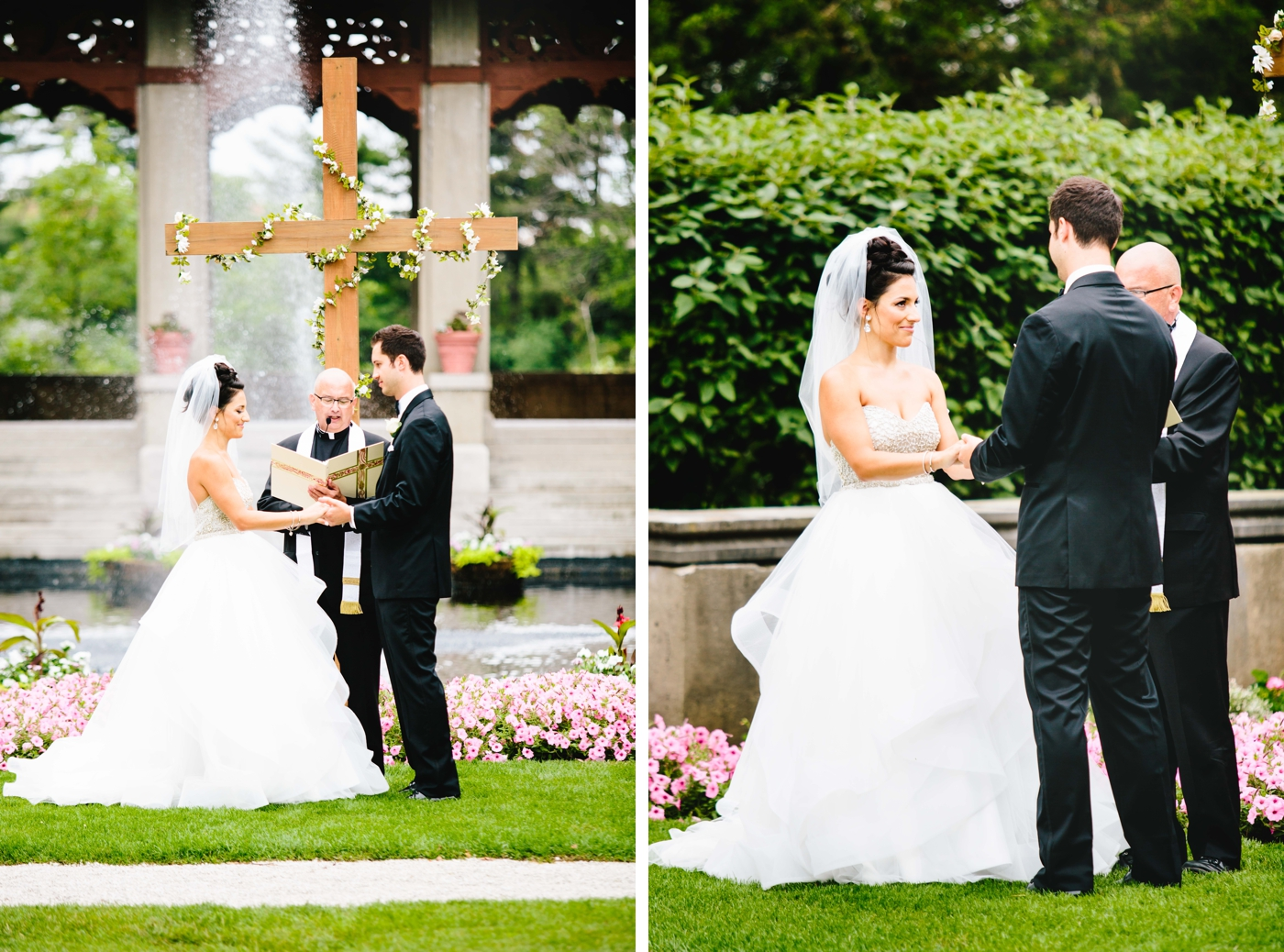 chicago-fine-art-wedding-photography-smeja24