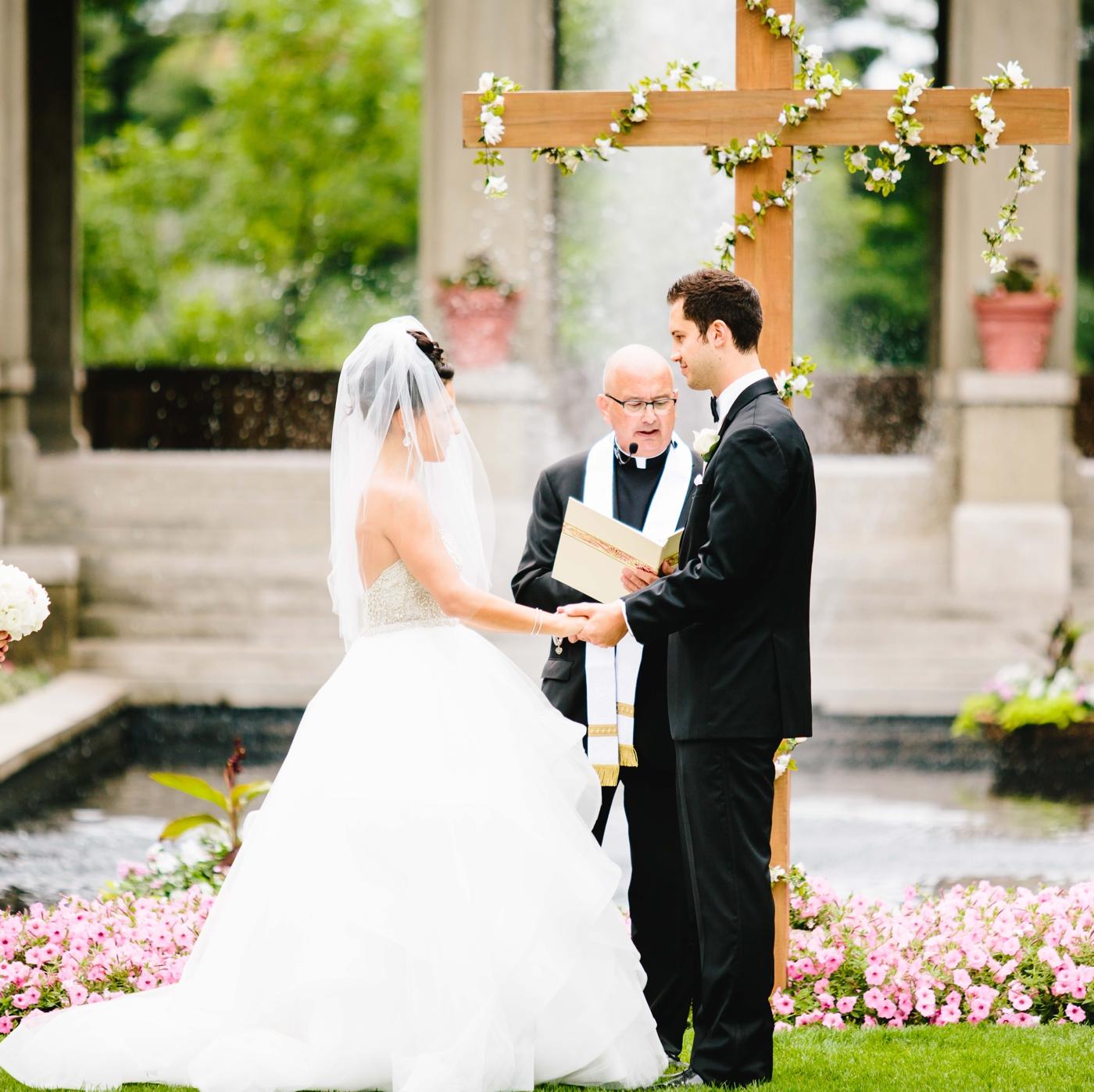 chicago-fine-art-wedding-photography-smeja25